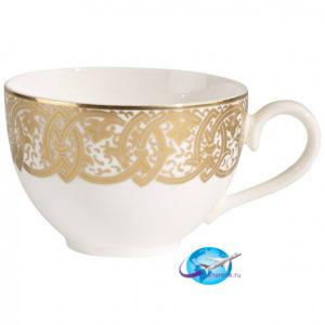 villeroy-boch-Golden-Oasis-Kaffeeobertasse-30
