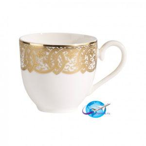 villeroy-boch-Golden-Oasis-Mokka-Espressoobertasse-30