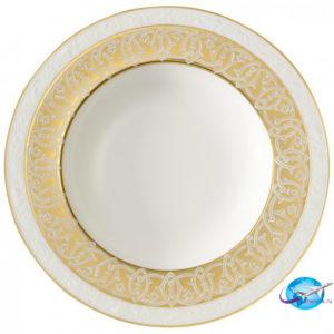 villeroy-boch-Golden-Oasis-Suppenteller-30