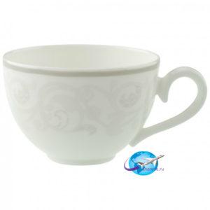 villeroy-boch-Gray-Pearl-Kaffee-Teeobertasse-30