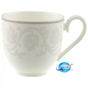 villeroy-boch-Gray-Pearl-Mokka-Espressoobertasse-30