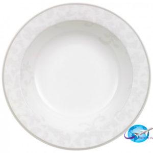 villeroy-boch-Gray-Pearl-Salatschale-30