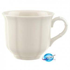villeroy-boch-Manoir-Kaffeeobertasse-30