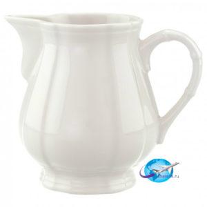 villeroy-boch-Manoir-Milchkaennchen-6-Pers