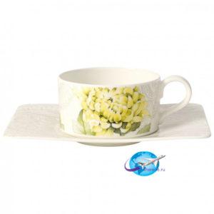 villeroy-boch-Quinsai-Garden-Kaffeetasse-mit-Untertasse-2tlg