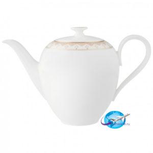 villeroy-boch-Samarkand-Kaffeekanne-6-Pers