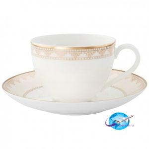 villeroy-boch-Samarkand-Kaffeetasse-mit-Untertasse-2tlg