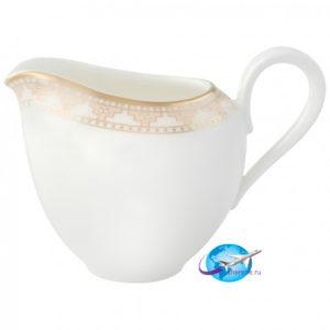 villeroy-boch-Samarkand-Milchkaennchen-6-Pers