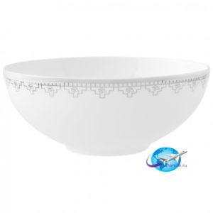 villeroy-boch-White-Lace-Dessertschale-30