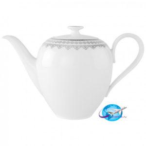 villeroy-boch-White-Lace-Kaffeekanne-6-Pers