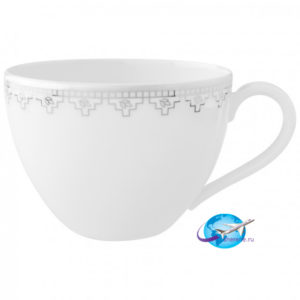 villeroy-boch-White-Lace-Kaffeeobertasse-30