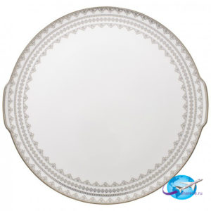 villeroy-boch-White-Lace-Kuchen-Tortenplatte-30