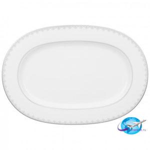 villeroy-boch-White-Lace-Platte-oval-41cm-30