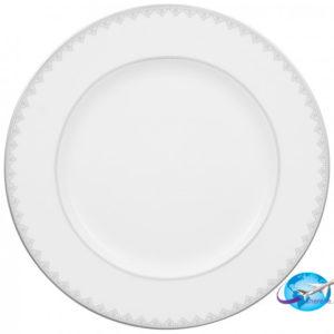 villeroy-boch-White-Lace-Platte-rundflach-30