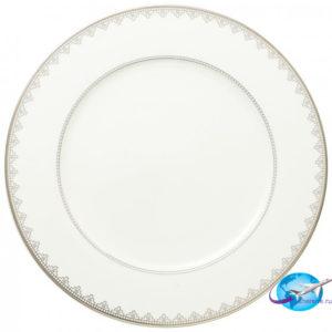 villeroy-boch-White-Lace-Platzteller-30