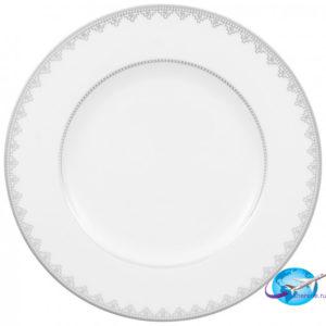 villeroy-boch-White-Lace-Speiseteller-30