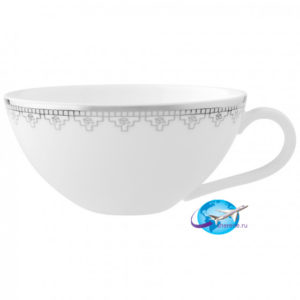 villeroy-boch-White-Lace-Teeobertasse-30