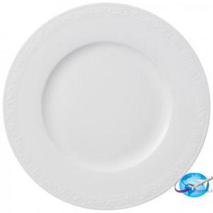 villeroy-boch-White-Pearl-Fruehstuecksteller-30