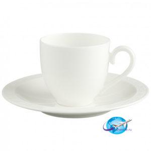 villeroy-boch-White-Pearl-Mokka-Espressotasse-2tlg