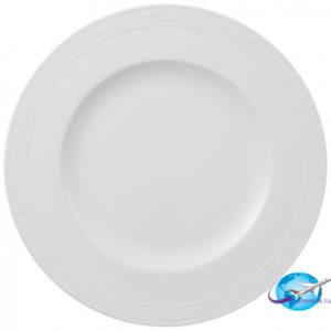 villeroy-boch-White-Pearl-Speiseteller-30