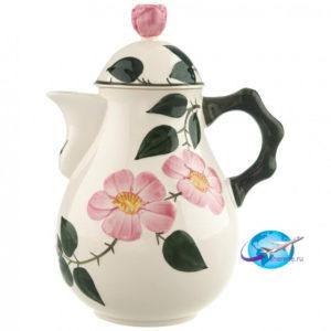 villeroy-boch-Wildrose-Kaffeekanne-6-Pers