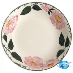 villeroy-boch-Wildrose-Suppenteller-30