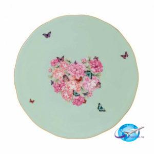 miranda-kerr-blessings-cake-plate-701587231268