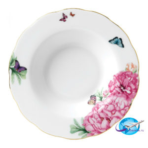 miranda-kerr-friendship-soup-bowl-701587231206