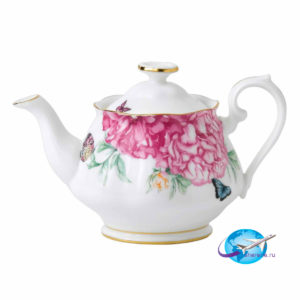 miranda-kerr-friendship-teapot-701587181150