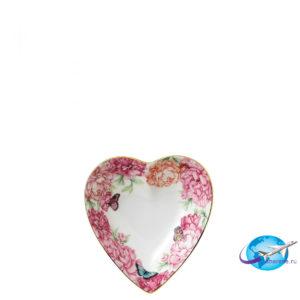 miranda-kerr-heart-tray-gratitude-701587320986