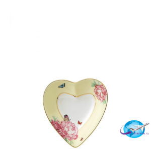 miranda-kerr-heart-tray-joy-701587320993