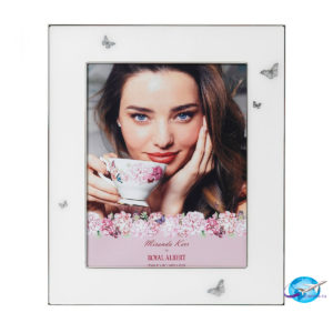 miranda-kerr-metal-giftware-photo-frame-large-701587234740