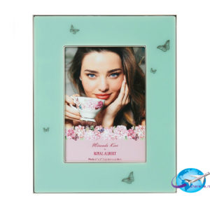 miranda-kerr-metal-giftware-photo-frame-medium-701587234733