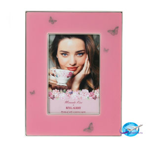 miranda-kerr-metal-giftware-photo-frame-small-701587234726