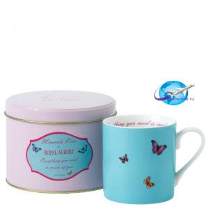 miranda-kerr-mug-tin-everything-701587320900