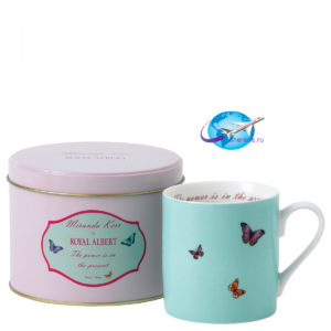miranda-kerr-mug-tin-present-701587320689