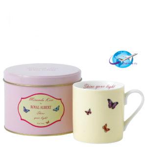 miranda-kerr-mug-tin-shine-701587320917