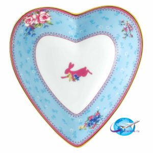 royal-albert-candy-honey-bunny-heart-tray-701587145732