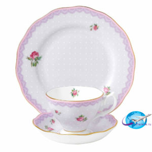 royal-albert-candy-love-lilac-3-piece-set-701587145596_1