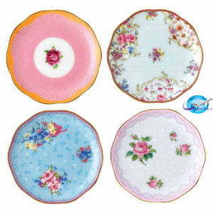 royal-albert-candy-mini-plates-701587145671
