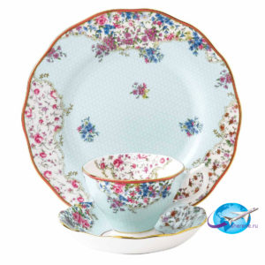 royal-albert-candy-sitting-pretty-3-piece-set-701587145589_1