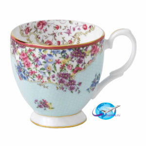 royal-albert-candy-sitting-pretty-mug-701587145626