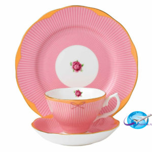 royal-albert-candy-sweet-stripe-3-piece-set-701587145602
