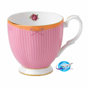 royal-albert-candy-sweet-stripe-mug-701587145640
