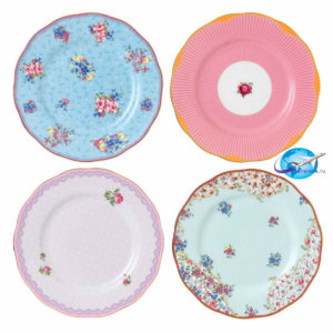 royal-albert-candy-tea-plates-701587145664