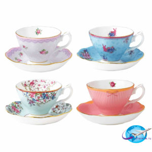 royal-albert-candy-teacup-saucer-set-701587145688
