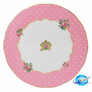 royal-albert-cheeky-pink-cake-plate-701587145572