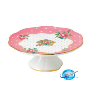 royal-albert-cheeky-pink-cake-stand-701587006842
