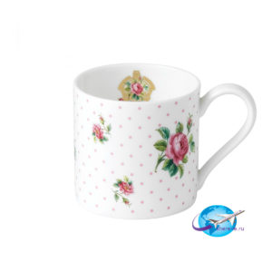 royal-albert-cheeky-pink-modern-mug-roses-652383749863