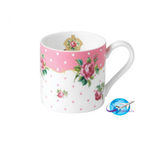 royal-albert-cheeky-pink-mug-652383749856